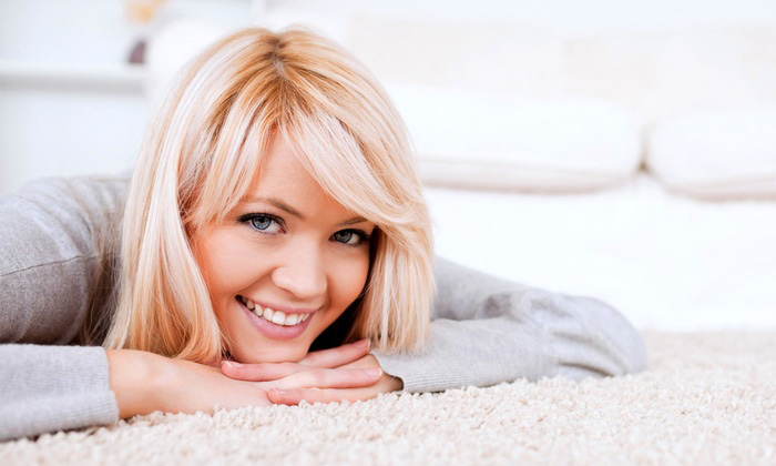 Methods and Benefits of Carpet Cleaning